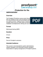 PPS Protect 0