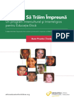 Good Practices Booklet-Romanian v3 r4