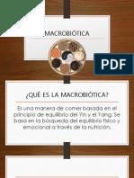 Dieta-Macrobiotica.pptx