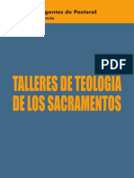 taller_teologia_sacramentos.pdf