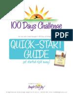 100DaysQuickStartGuide.pdf