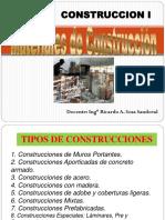 tipo de construcciones.pdf
