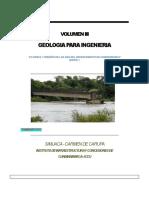 Simijaca - Carmen de Carupa_rev1_happ