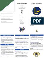 TARJETA+CONSTRUCTOR.pdf