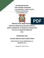 caratula-tesis.docx