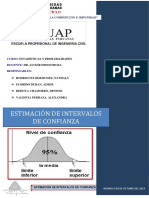 Modificado Trabajo de Estadistica