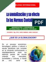 1. La Globalizacion Contablepdf-Desbloqueado