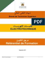 BTS_REF_ELECTROTECHNIQUE.pdf