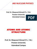 lecture 1  atomic and nuclear  physics (M) (1).ppt