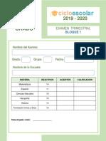 Examen_Trimestra_Cuarto_grado_BLOQUE1_2019_2020.pdf