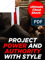 Cheat-Sheet-Project-Power-Authority-With-Style.pdf