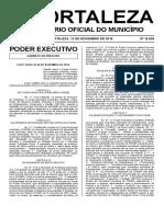 Diario Oficial 16628