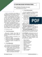 conceitocontas-100815111158-phpapp02.pdf