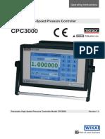 CPC3000 Archived en 22609