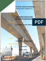 Relación de Poisson y Criterios de Falla.docx