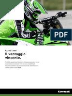 5dd131da8a5d8.pdf