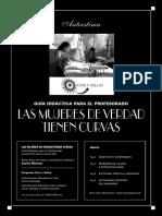 GPROFE+•+CURVAS.PDF