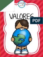 ILUSTRACIONES ARJETAS-VALORES-PDF.pdf