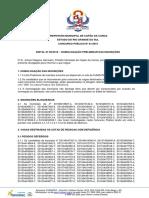 Edital 09-2019 Homologacao Preliminar Das Inscricoes