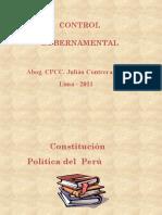 PRINCIPIOS GUBERNAMENTALES 27785