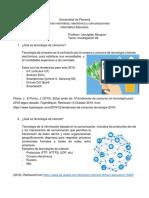 Investigación_Tecnologias.docx