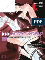 Accel World - Volume 09 [Yen Press][KindleHQ_Kitzoku]