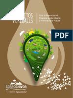 Guía-Cartilla-PUEAA-Acueductos-Veredales.pdf