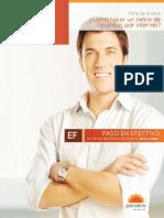 instructivo_retiro_efectivo_ZTA_ene_2014.pdf