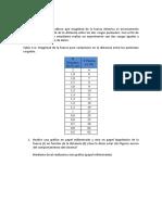 Regresion en PDF