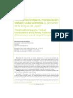 Companias_teatrales_manipulacion_textual (2).pdf