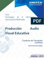 libro-2.pdf