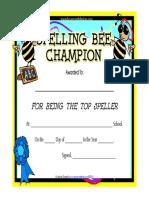 Spelling-Bee-Award-Champion-Certificate (1).pdf
