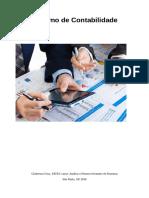 Resumo_de_Contabilidade.pdf