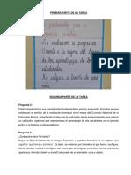 Trabajo colaborativo (1).docx