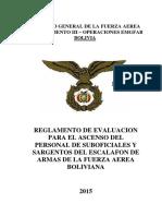 RAA-5-SS.pdf