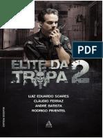 Elite_da_Tropa_2_minilivro.pdf