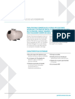 thsseriesspDS.pdf
