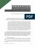curric oculto en ef.pdf