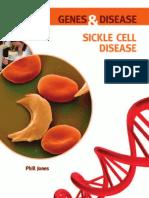Sickle Cell Disease (2008).pdf