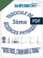 Cours-Sience-physique-3éme-1