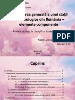 2. Prezentarea generală a unei stații meteorologice din România - elemente componente.pptx