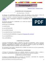 PRINCIPIOS_DE_CONTABILIDADE.pdf