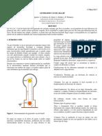 Van d3 Graff.pdf