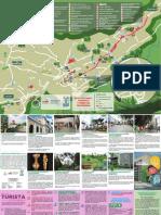 Mapa Turistico_compressed (1)