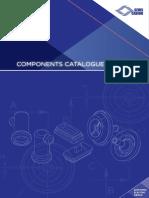 ComponentsCatalogueSC Web