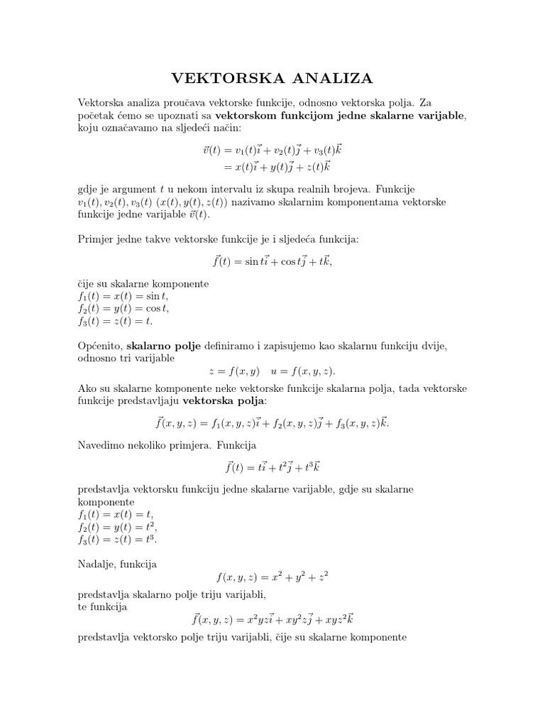online vektor za upoznavanje