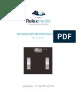 Manual de Instruções_BALANÇA PERSONAL FITNESS RM-BD2020A.PDF
