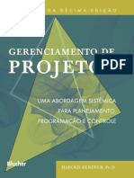 CAPÍTULO 1 LIVRO GERENCIAMENTO DE PROJETOS.pdf