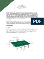 Table-Tennis-Handout-1.docx