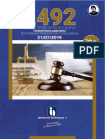 Ley 2492 Actualizada